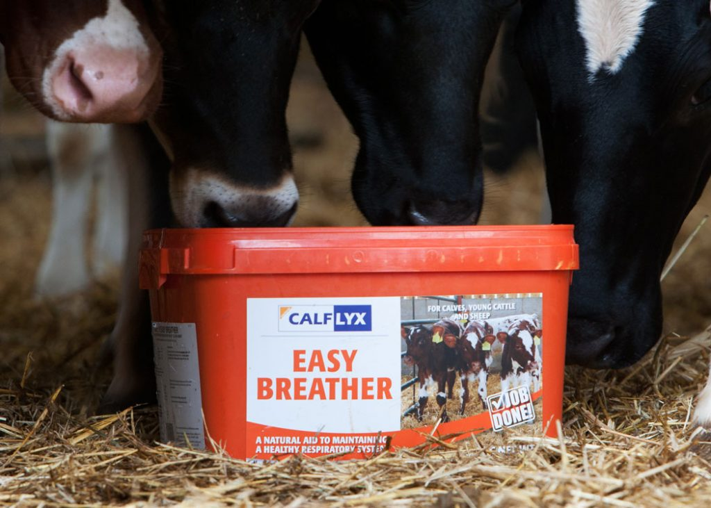 Crystalyx, feed and mineral blocks for dairy,beef and sheep